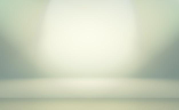 Miękkie rocznika gradientu rozmycie tła z pastelowym kolorze dobrze wykorzystać jako pokój studyjny, prezentację produktu i baner.