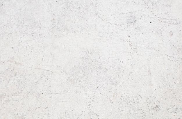 Miękkie tekstury betonu