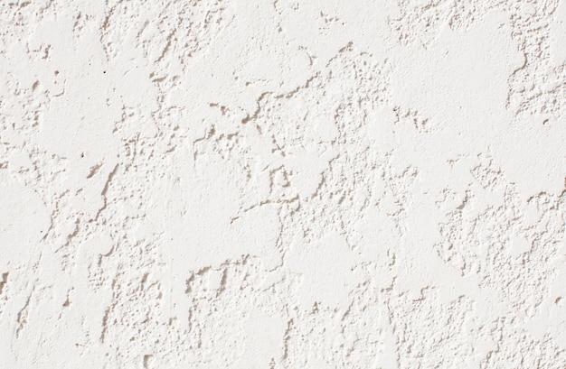 Miękkie tekstury tynku