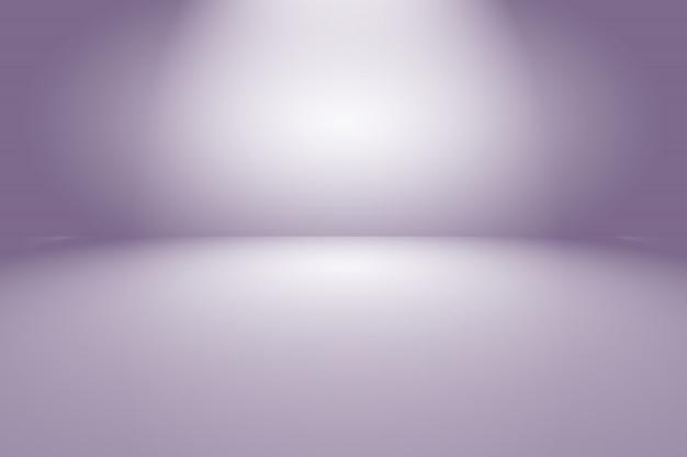 Miękkie, zabytkowe rozmycie gradientowe z pastelowymi kolorami doskonale nadaje się jako pokój studyjny