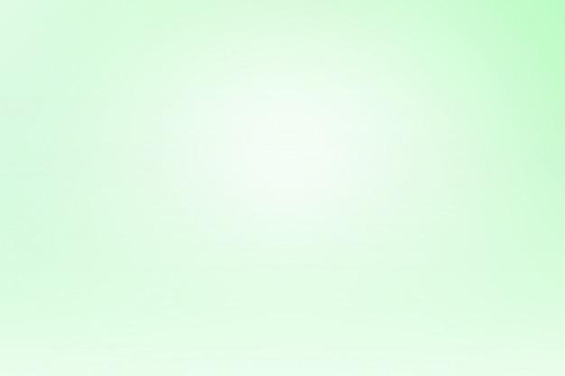 Miękkie zachmurzenie to pastel gradientu