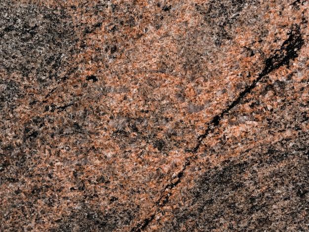 Mieszane marmur teksturowanej tło