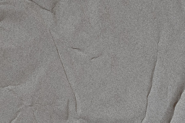 Mieszane tekstury tła