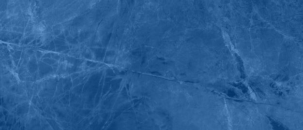 Mięta marmurowa konsystencja. naturalny wzorzysty kamień dla tła, kopii przestrzeni i projekta. modny niebieski i spokojny kolor. streszczenie marmurowej powierzchni kamienia.