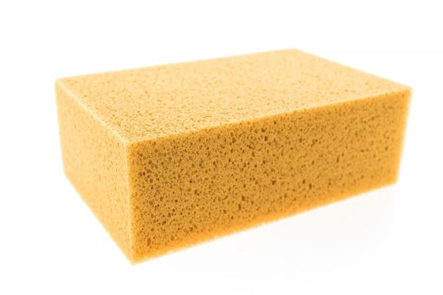Mikro gąbki