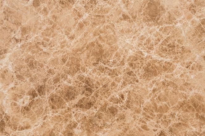 Mineralna ściana rock mocno silna