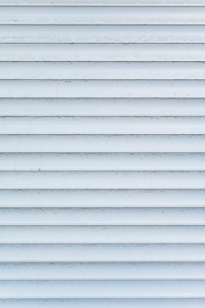Minimalistyczna biała tapeta tekstury