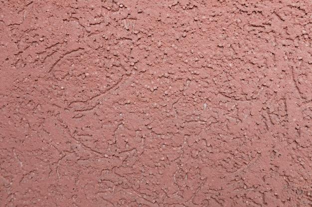 Minimalistyczna powierzchnia tekstury kamienia