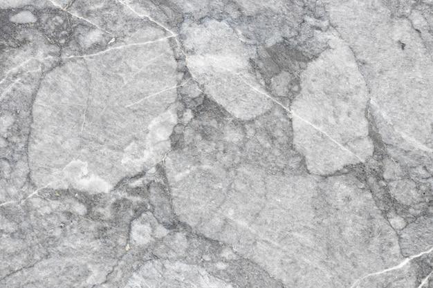 Minimalistyczna tekstura struktury kamienia