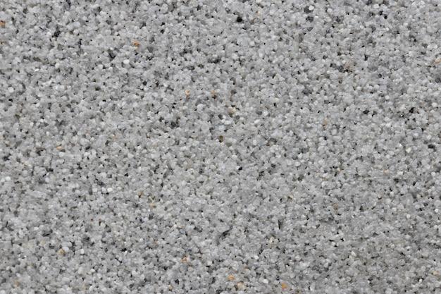 Minimalna tekstura struktury kamienia