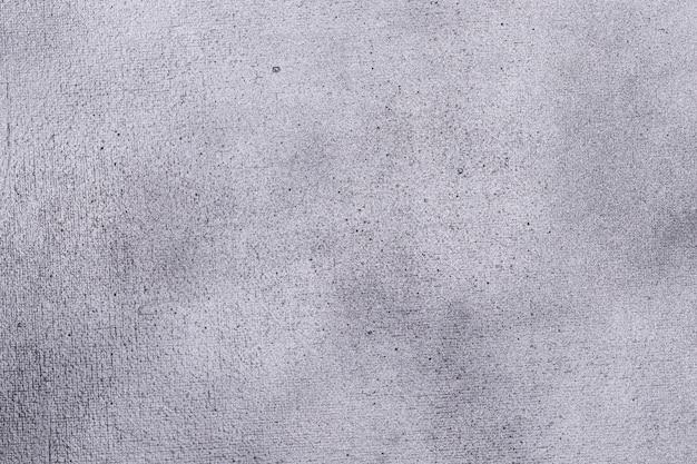 Minimalne monochromatyczne szare tło