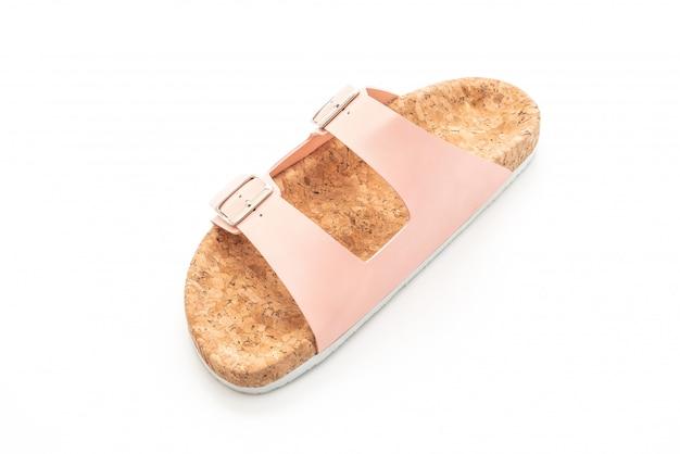 Modne sandały męskie i damskie (unisex)