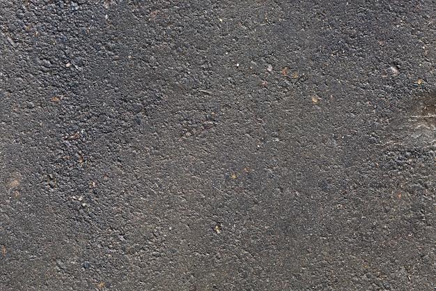 Mokry asfalt jako tło