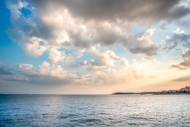 Morze i morze