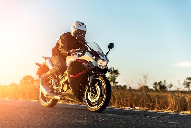 Motocykl
