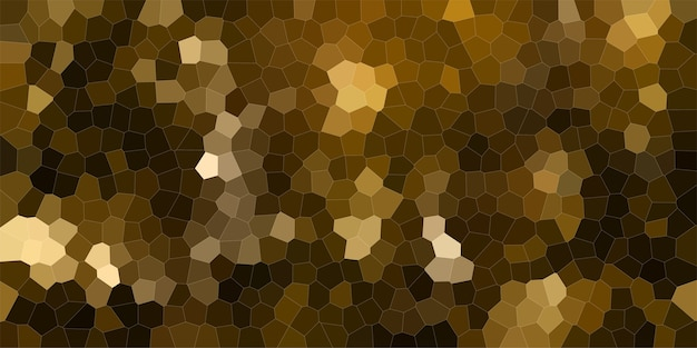 Mozaika streszczenie tekstury skrawki, płytki ceramiczne kolorowe połamane płytki
