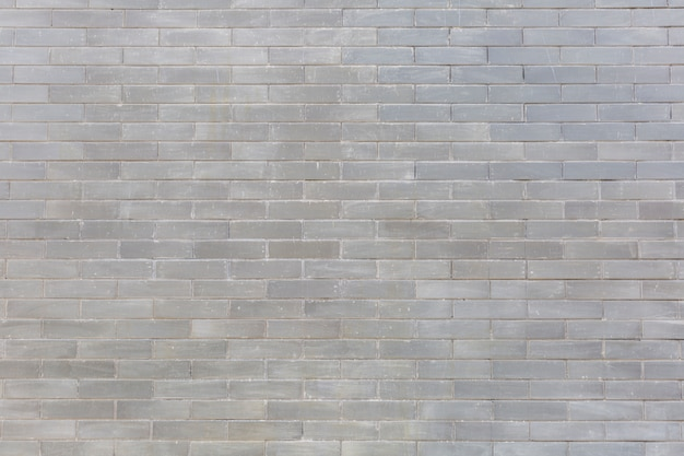 Mur ceglany