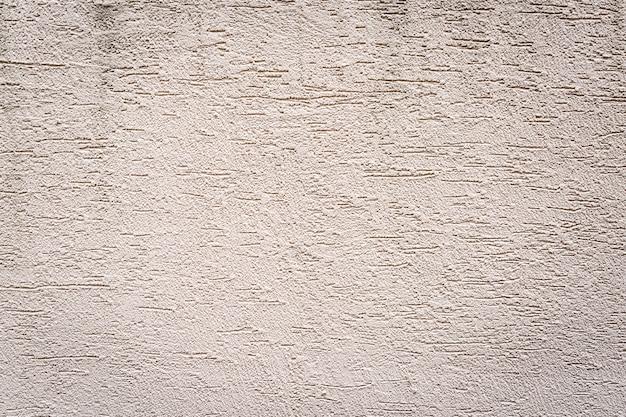 Mur z cegły tekstury