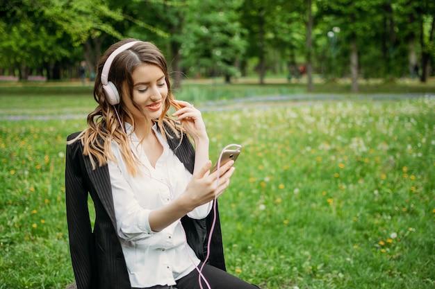 Muzyka do pracy, koncentracja i relaks