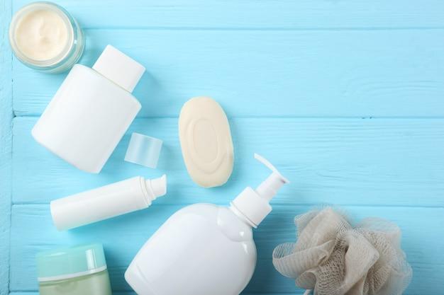 Mydło do mycia rąk higiena i czystość rąk