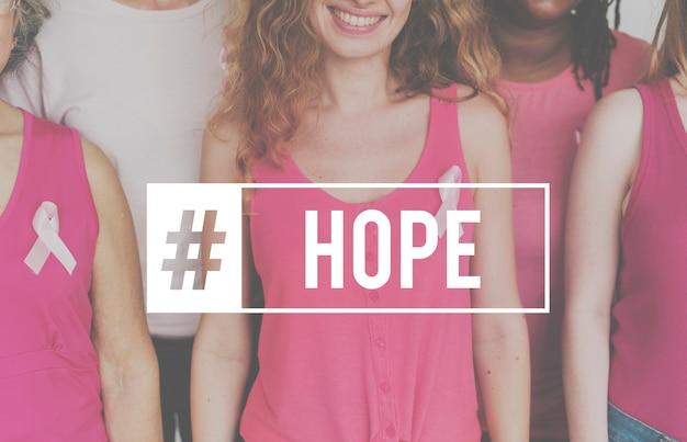 Nadzieja wiara sen zaufanie wiara inspiruje