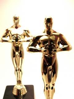 Nagrody trofeum