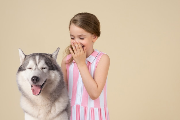 Najlepszy pies na świecie