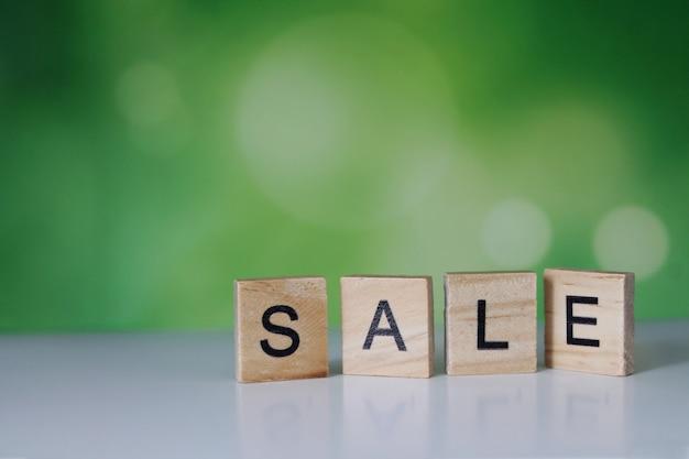 Napis rabatowy, dla sklepów, sprzedaż