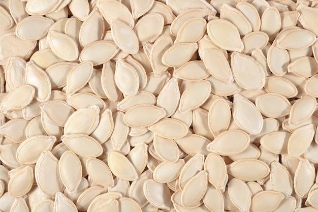 Nasiona dyni