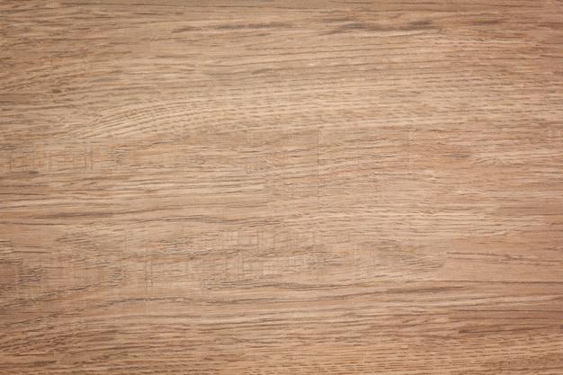 Natura drewno teksturowane tło tapety