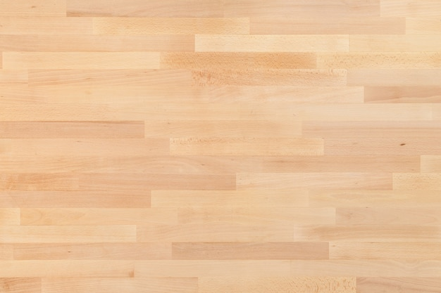 Natura drewno tło lub drewniane tło