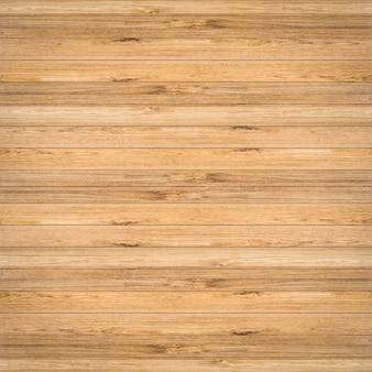 Natura drewno tło lub drewno drewno tło