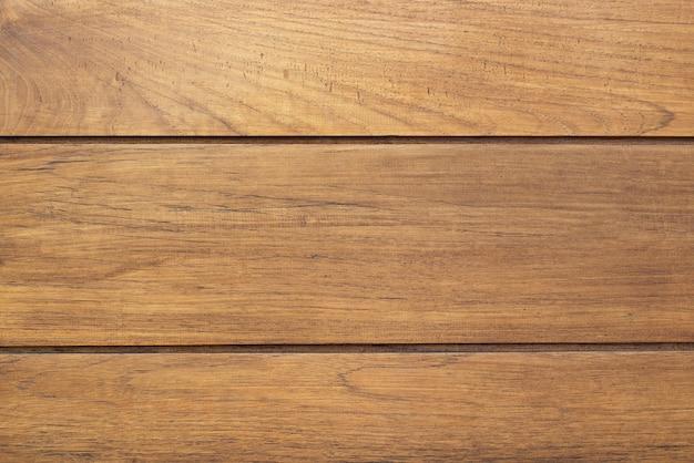 Naturak z prawdziwego drewna tekowego