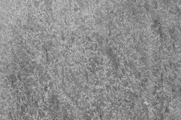 Naturalna brudna tekstura okna