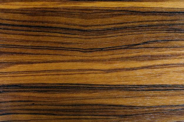 Naturalna drewniana deska