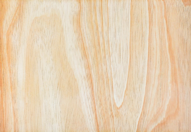 Naturalna drewniana tekstura dla tła