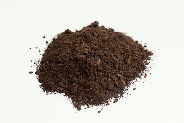 Naturalna gleba