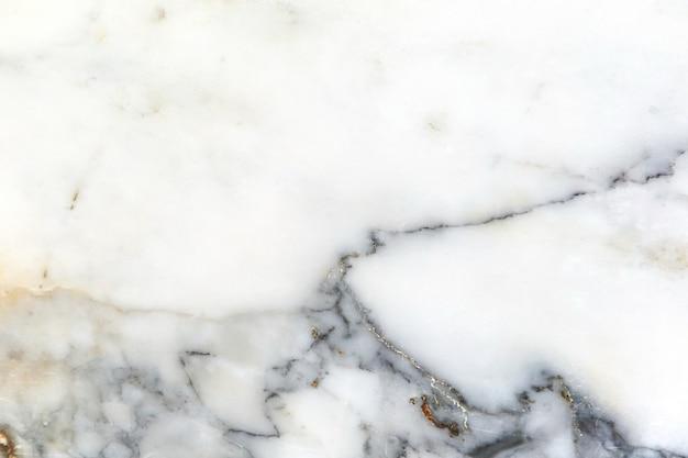 Naturalna marmurowa tekstura dla tapety z płytek skóry luksusowe tło dla prac projektowych