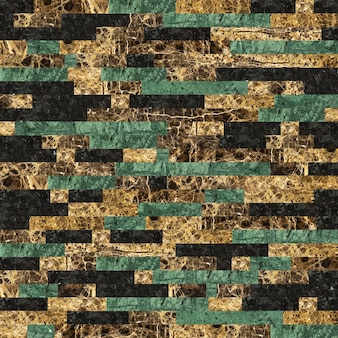 Naturalna marmurowa tekstura. kamień tekstury tła do projektowania wnętrz