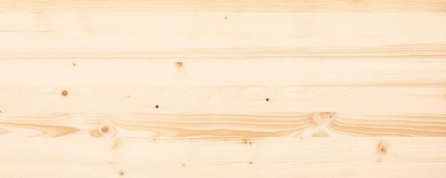 Naturalna struktura drewna, deska rustykalna. jasne drewniane tło.