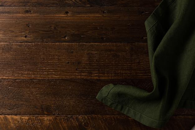 Naturalna struktura drewna. drewniane tło