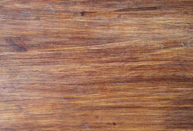 Naturalna tekstura drewna.