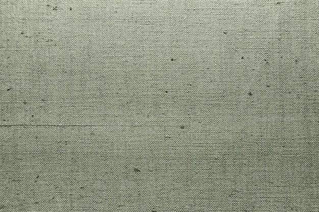Naturalna tekstura lnu