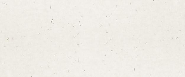 Naturalna tekstura papieru z recyklingu. transparent tło
