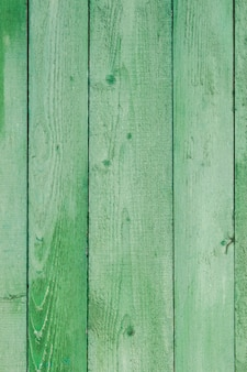 Naturalne drewniane deski tło.