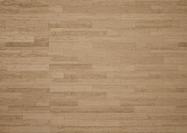 Naturalne drewniane podłogi parkiet tło