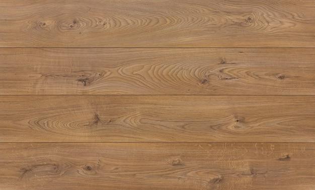 Naturalne drewniane tekstury tła