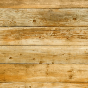 Naturalne drewno sosnowe