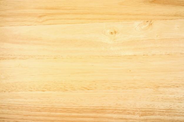 Naturalne drewno tekstura tło wzór