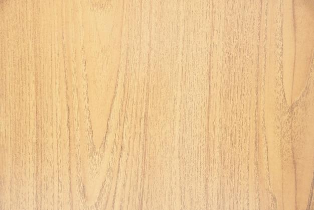 Naturalne drewno tekstury tła